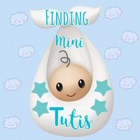 Findingminitutis