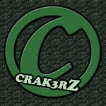 CRAK3RZ