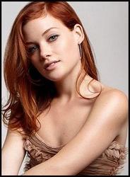 Annabel Clark