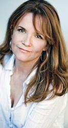 Elena Boyer