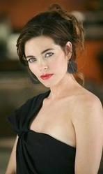 Laura Hollman