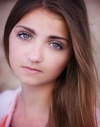 Mylene Boyer