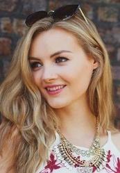 Abby Krach