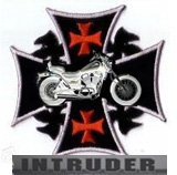 Intruder and Co 17-90