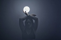 Shana Moon