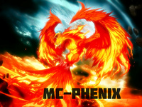 ad.Mc-Phenix