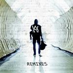 Annio Mix