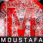 Fondateur - Moustafa
