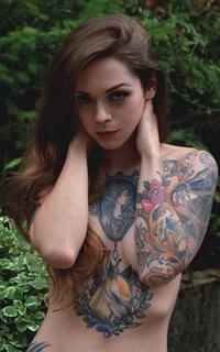 Nana Kraïev