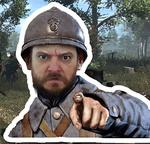 Call of Duty modern warfare 3 4-5
