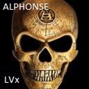 Aide informatique et jeux Alphon10