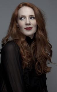 Olivia A. Davies