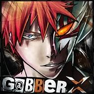 Ξ GFX 1-81