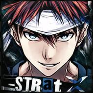 Strat