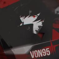 VON95-