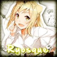 Ryosque