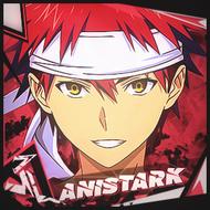 AniStark