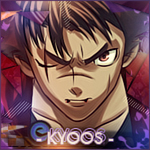 Kyoos