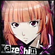 KazeShin