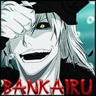 Bankairu