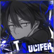 LuciferAMV