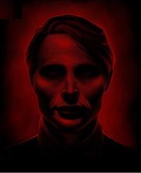 Forumactif.com : Red Dead Heroes 1-5