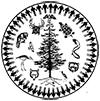 Ushuaia bdx