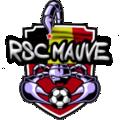 Rsc Mauve