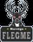 FLegme