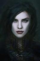 Marilia