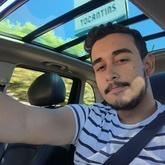Osmar_Duailibe