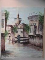 أحمد العربي
