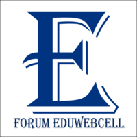 eduwebcell