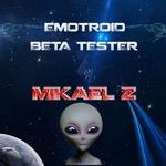 mikael_z