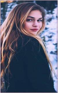 Charlotte Vaine
