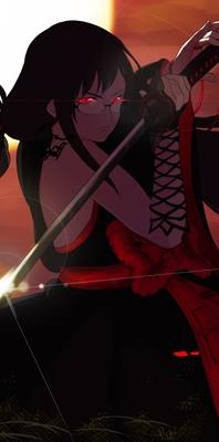 Lyse Nomura