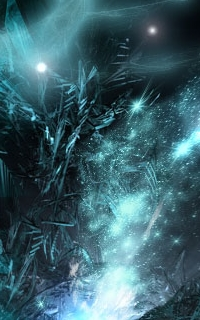 Genisys Avatar10