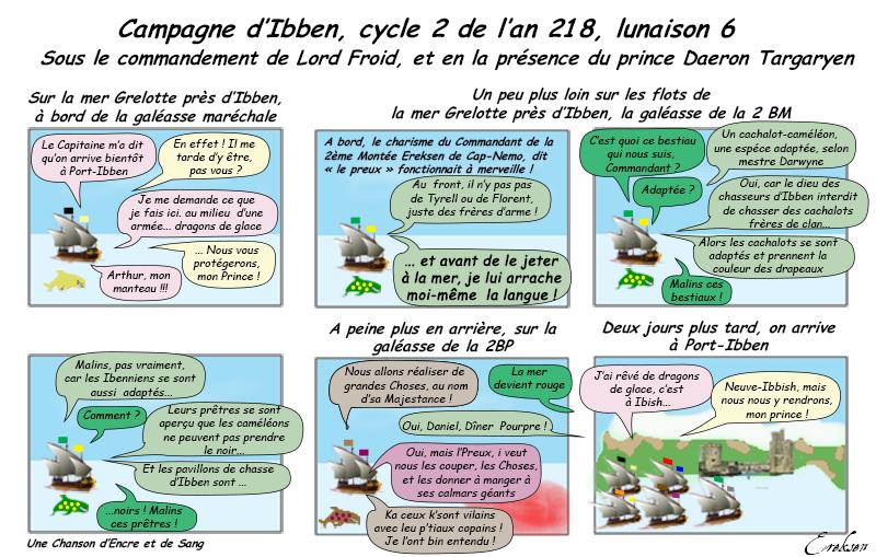 218 lunaison 6 - Page 3 Ces_ib12