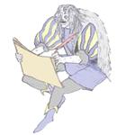 Ygonaar