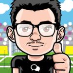 Forum du Serveur Minecraft | Survie ! IP : 176.31.54.221 13-94