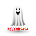 Relyod5454