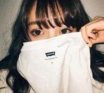 Ayumi Minatozaki
