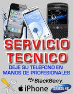 Foro gratis : D valdez celular 1-1