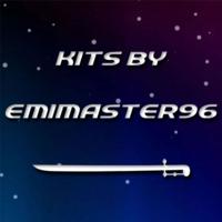 emimaster96