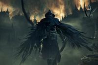 DarkHERO93