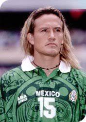 mexico15
