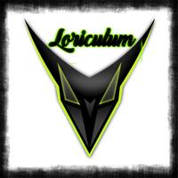 Loriculum