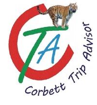CorbettTadvisor0