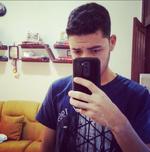 sostenes_leal