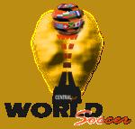 World Soccer 3-89